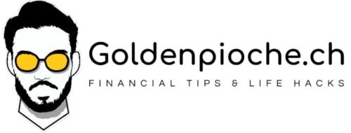 GoldenPioche.ch